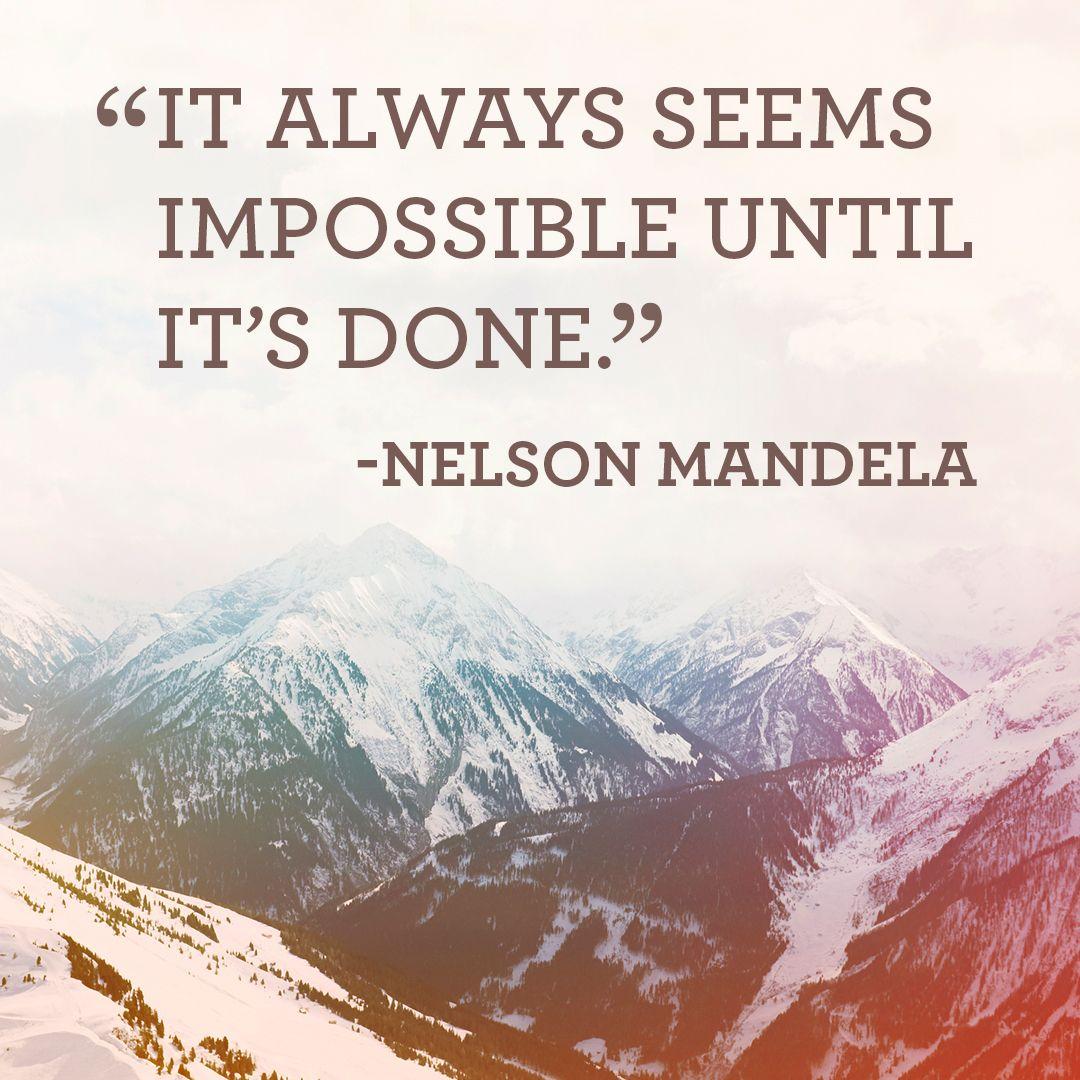 75 Short Inspirational Quotes for Women - Inspiring Famous ...