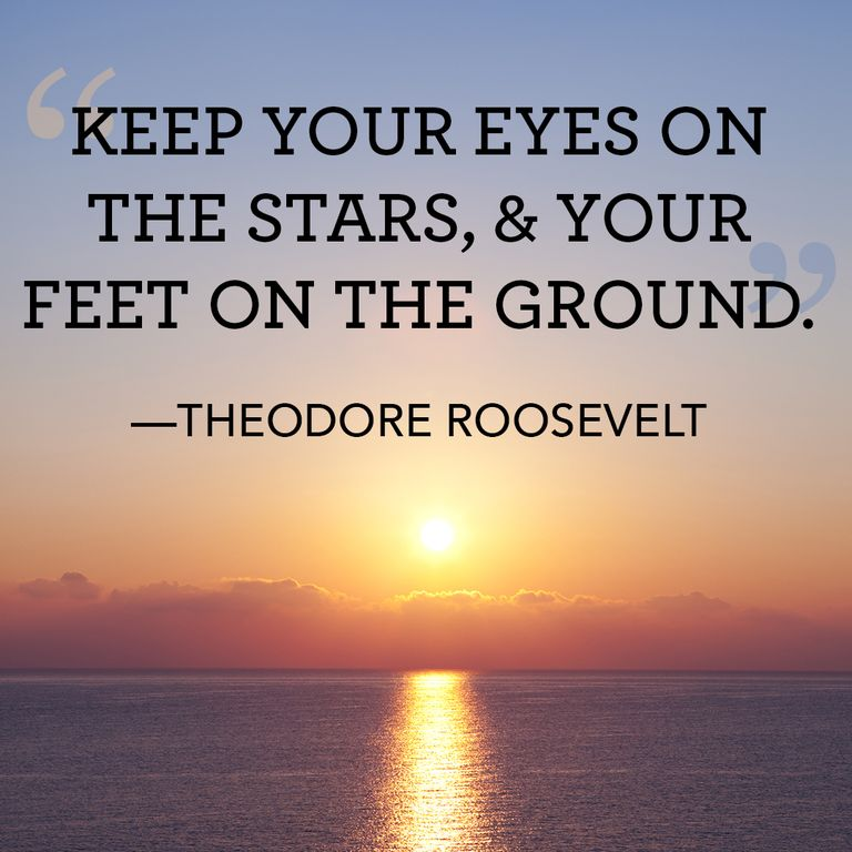 100+ Short Inspirational Quotes for Women - Inspiring ...