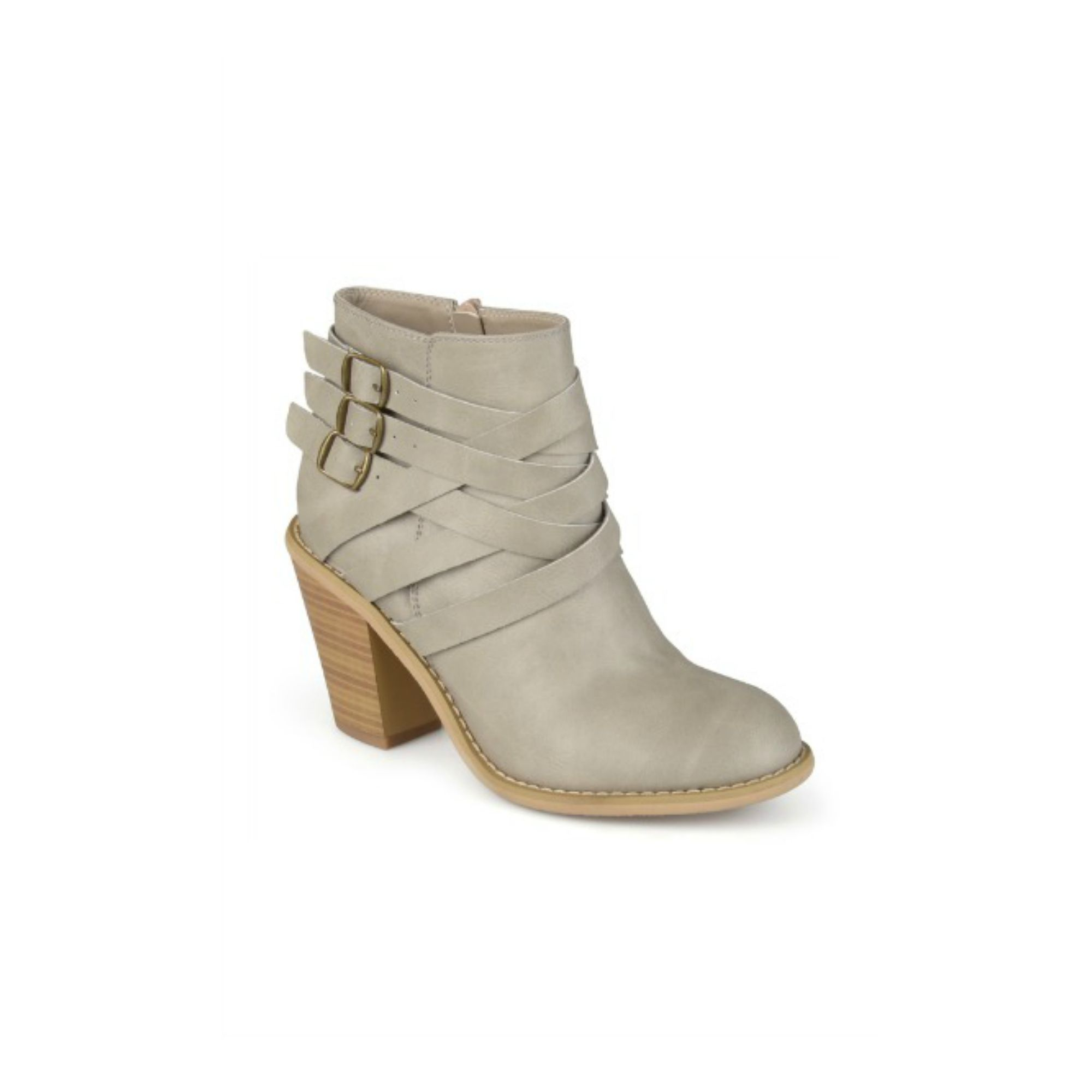 buckle knee with double booties over herstyle comfortable riding for walking comforter tense om zipper the boots detail black