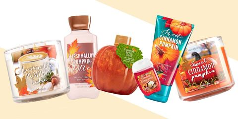 Liquid, Ingredient, Packaging and labeling, Produce, Natural foods, Bottle, Sauces, Peach, Condiment, Comfort food,