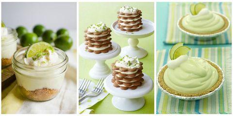 Food, Dish, Buttercream, Cuisine, Dessert, Meringue, Icing, Sour cream, Ingredient, Cream,