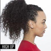 Hair, Head, Ear, Lip, Hairstyle, Skin, Chin, Forehead, Eyebrow, Earrings,
