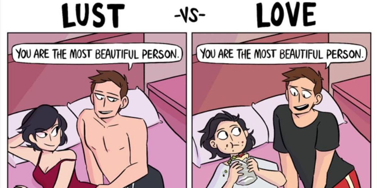 dating apps for married people images funny pictures: