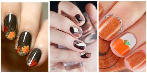 Finger, Nail care, Nail, Nail polish, Red, Manicure, Orange, Liquid, Pink, Style,