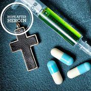 Medicine, Pharmaceutical drug, Medical, Colorfulness, Health care, Medical equipment, Pill, Capsule, Nail, Analgesic,