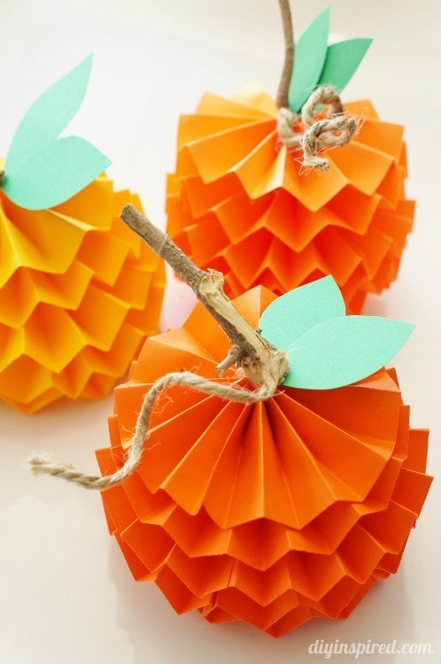 45 Fun Thanksgiving Crafts For Kids Easy Diy Ideas To Make For