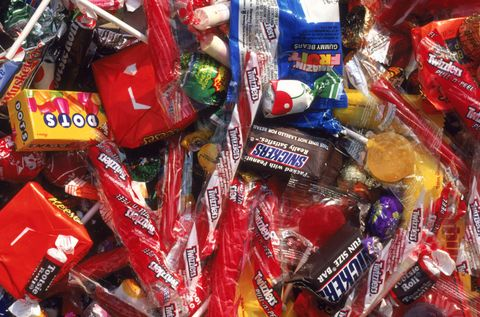 Food, Confectionery, Sweetness, Plastic, Junk food, Convenience food, Grocery store, Candy, Snack, Toffee,