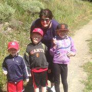 Hat, Shorts, Headgear, Active shorts, Sun hat, Baseball cap, Fedora, Bermuda shorts, Trail,