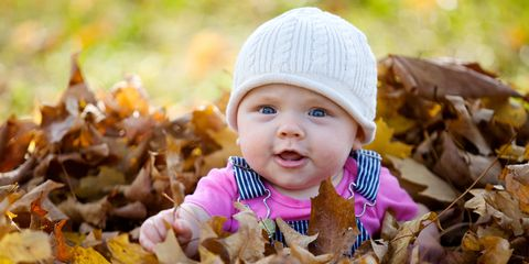 Nose, Cheek, Textile, Baby & toddler clothing, Child, Headgear, Wool, Knitting, Knit cap, Bonnet,