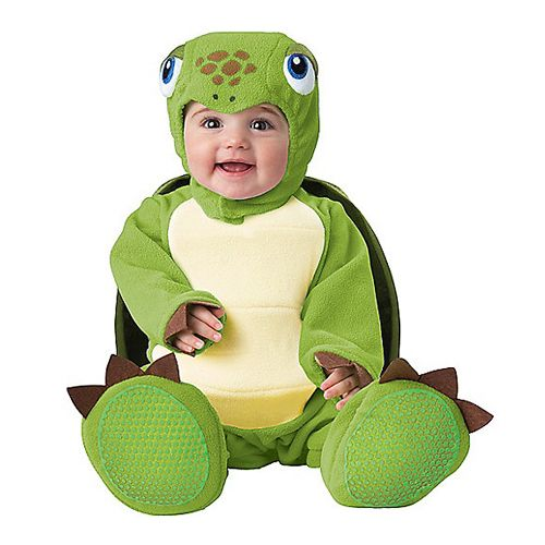 13 Best Baby Halloween Costumes 2016 - Adorable Baby and Toddler Costumes  sc 1 st  Womanu0027s Day & 13 Best Baby Halloween Costumes 2016 - Adorable Baby and Toddler ...