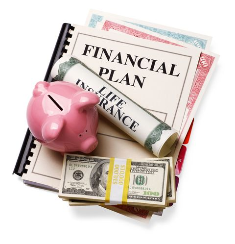 Pink, Banknote, Saving, Paper product, Money, Paper, Cash, Currency, Money handling, Rectangle,