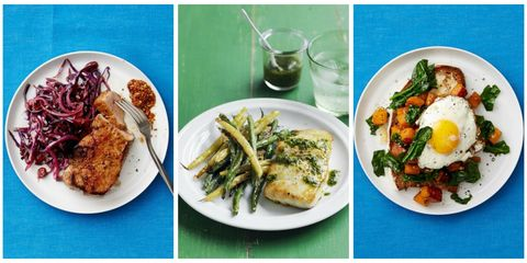 Food, Cuisine, Ingredient, Dish, Tableware, Egg yolk, Serveware, Meal, Plate, Drink,