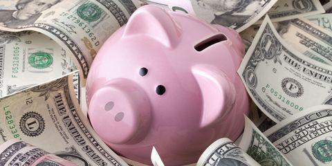 6 Ways to Find Hidden Money That You're Overlooking