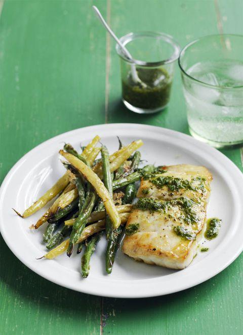 Food, Cuisine, Ingredient, Liquid, Drink, Dishware, Tableware, Produce, Serveware, Dish,