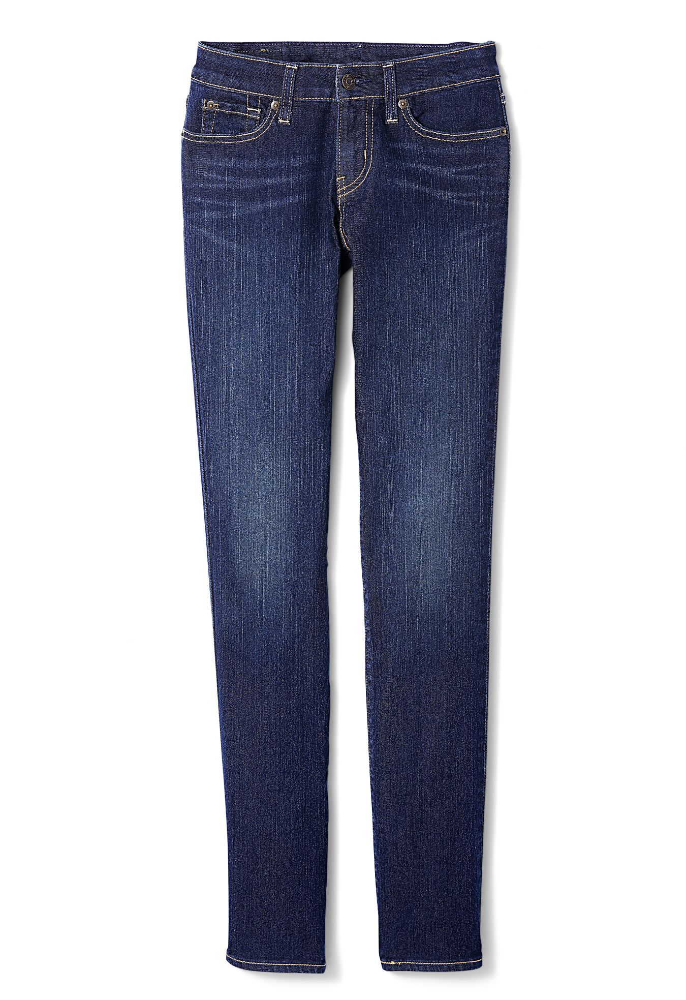 db3036f3b7f Best Jeans for Your Body Type - Flattering Jeans for Women