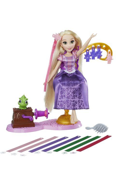 disney princess royal ribbon salon assortment christmas gifts for kids