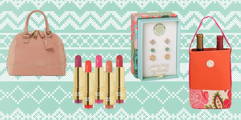 36 Best Christmas Gifts For Women Under $50