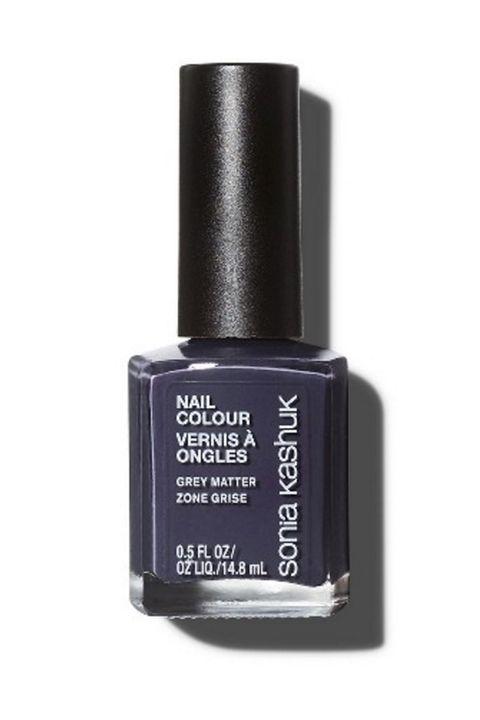 Best Dark Nail Polish Colors Nail Polish For Fall And