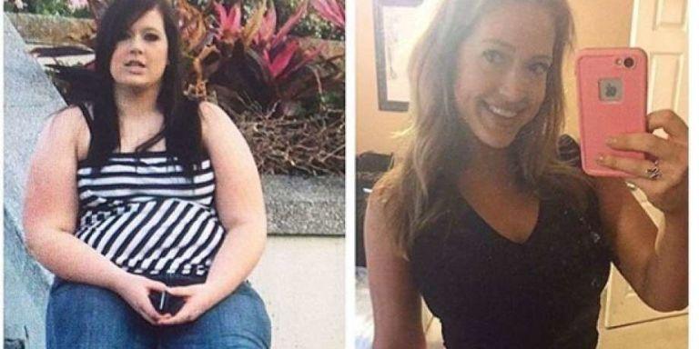 Burn fat at hips and thighs image 5