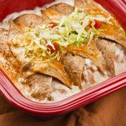 Food, Cuisine, Tableware, Dish, Ingredient, Recipe, Meat, Fast food, Comfort food, Side dish,