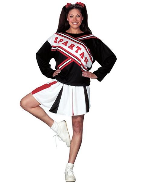 16 best 90s halloween costume ideas easy 1990s theme party costumes solutioingenieria Gallery