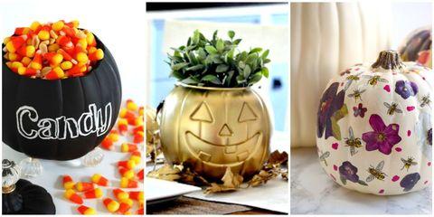 Orange, Serveware, Produce, Artifact, Vase, Flowerpot, Interior design, Ceramic, Dishware, Calabaza,