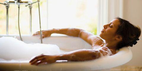 Product, Skin, Comfort, Fluid, Beauty, Muscle, Stomach, Bathing, Abdomen, Plumbing,