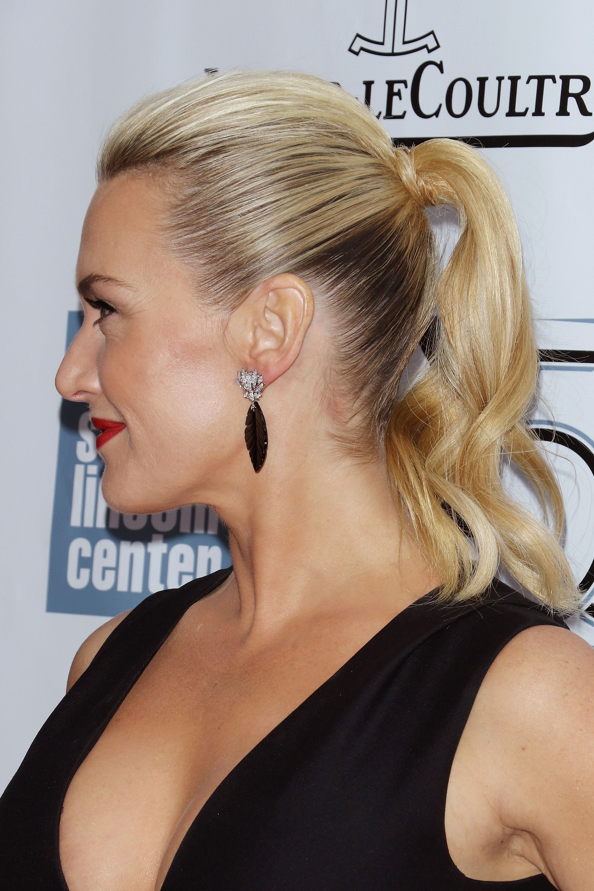 kate winslet hair styles 15 hairstyles easy hair 3464