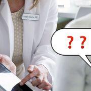 Finger, Collar, Sleeve, Dress shirt, Formal wear, Blazer, Thumb, Job, Employment, White-collar worker,
