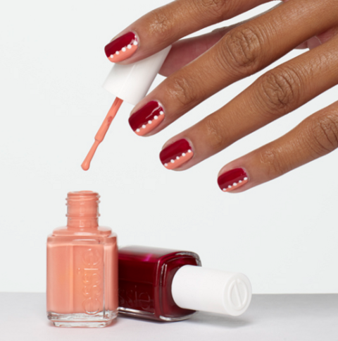 Liquid, Finger, Blue, Brown, Product, Red, Fluid, Nail, Pink, Manicure,