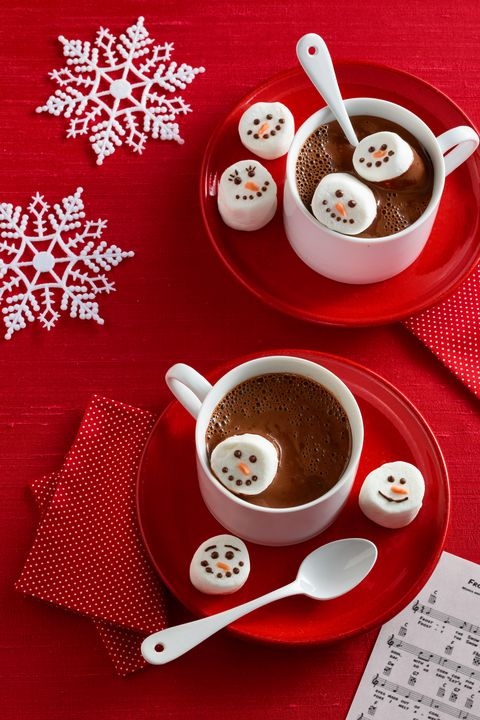 Astounding 64 Easy Christmas Dessert Recipes Best Ideas For Fun Home Interior And Landscaping Eliaenasavecom