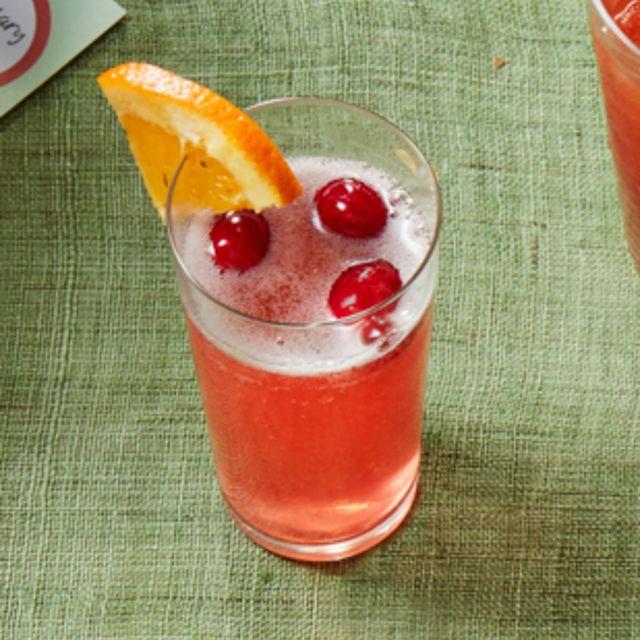 41 Best Mimosa Recipes