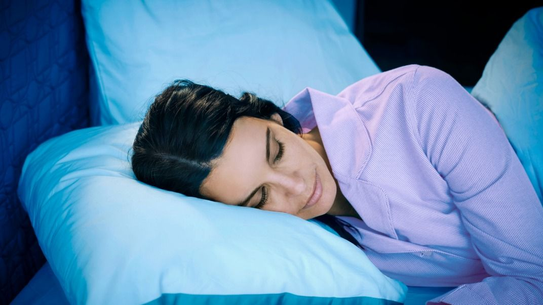 sex-teen-soft-sleep-pictures