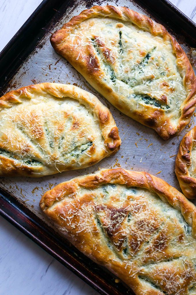 20 vegetarian christmas menu ideas best vegetarian dinner recipes for christmas - Vegetarian Christmas Entree