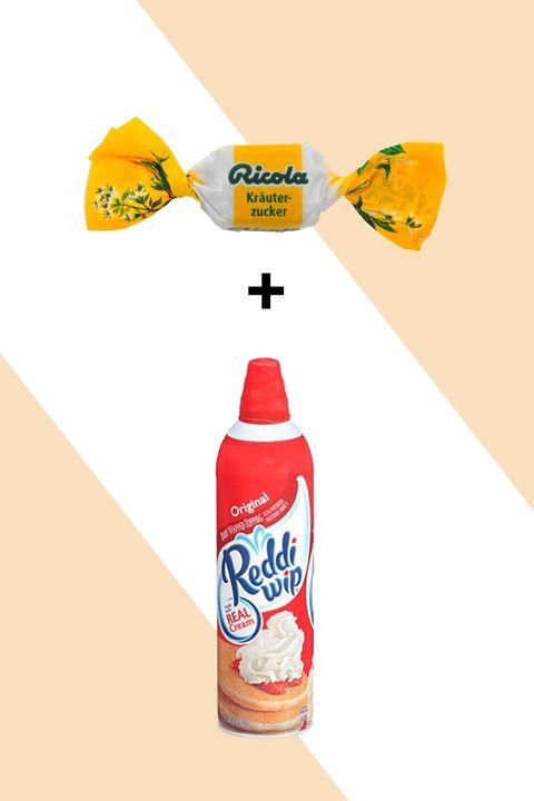 Bottle, Orange, Ingredient, Amber, Drink, Logo, Bottle cap, Graphics, Label, Carbonated soft drinks,