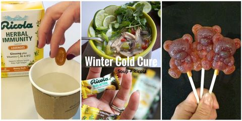 Finger, Food, Hand, Ingredient, Cuisine, Nail, Produce, Recipe, Thumb, Dish,