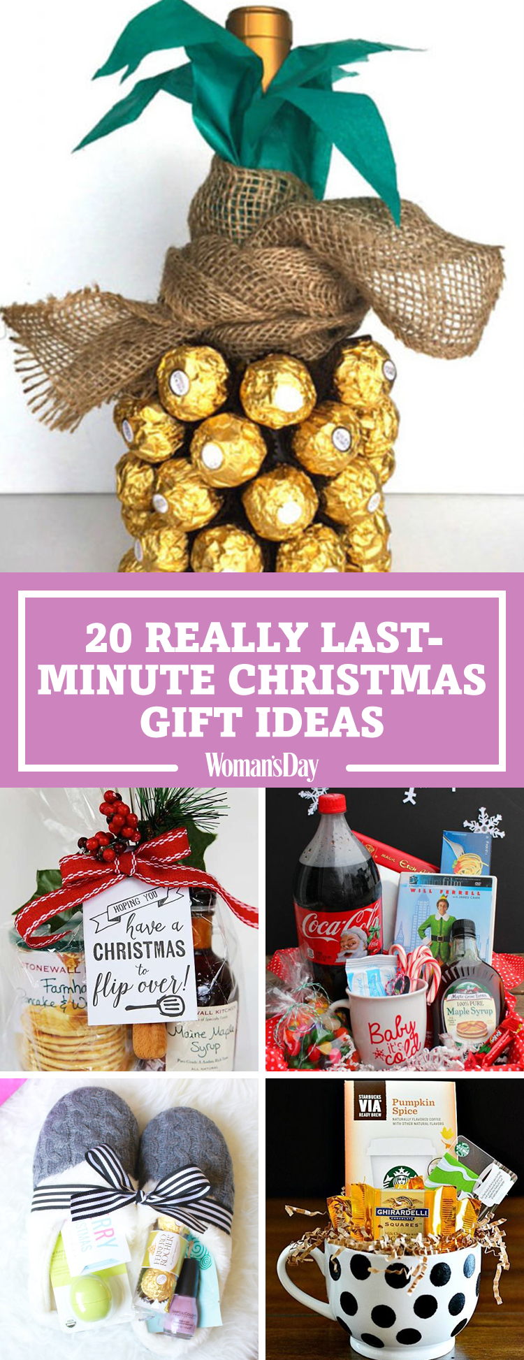 Christmas Present Ideas.Last Minute Christmas Gifts Retailers With Last Minute