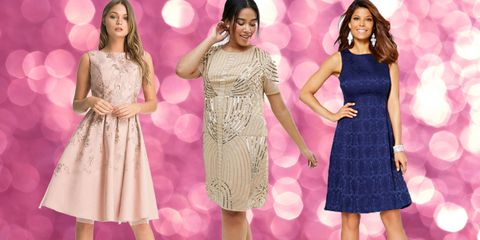 35d5b16756e 14 Gorgeous New Year s Eve Dresses to Kick Off Your Best Year Yet