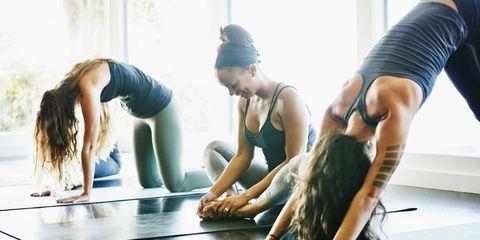 Arm, Leg, Human body, Human leg, Elbow, Physical fitness, Wrist, Exercise, Knee, Thigh,