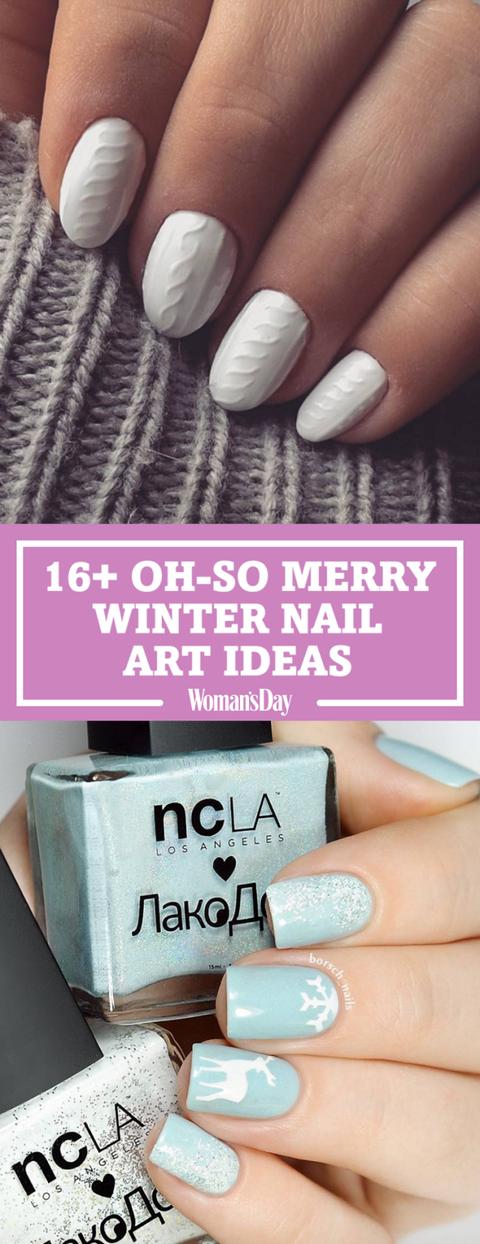 Blue, Finger, Skin, Text, Nail, Pink, Nail care, Magenta, Nail polish, Font,