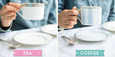 Finger, Serveware, Dishware, Hand, Drinkware, Nail, Plate, Invertebrate, Cup, Kitchen utensil,