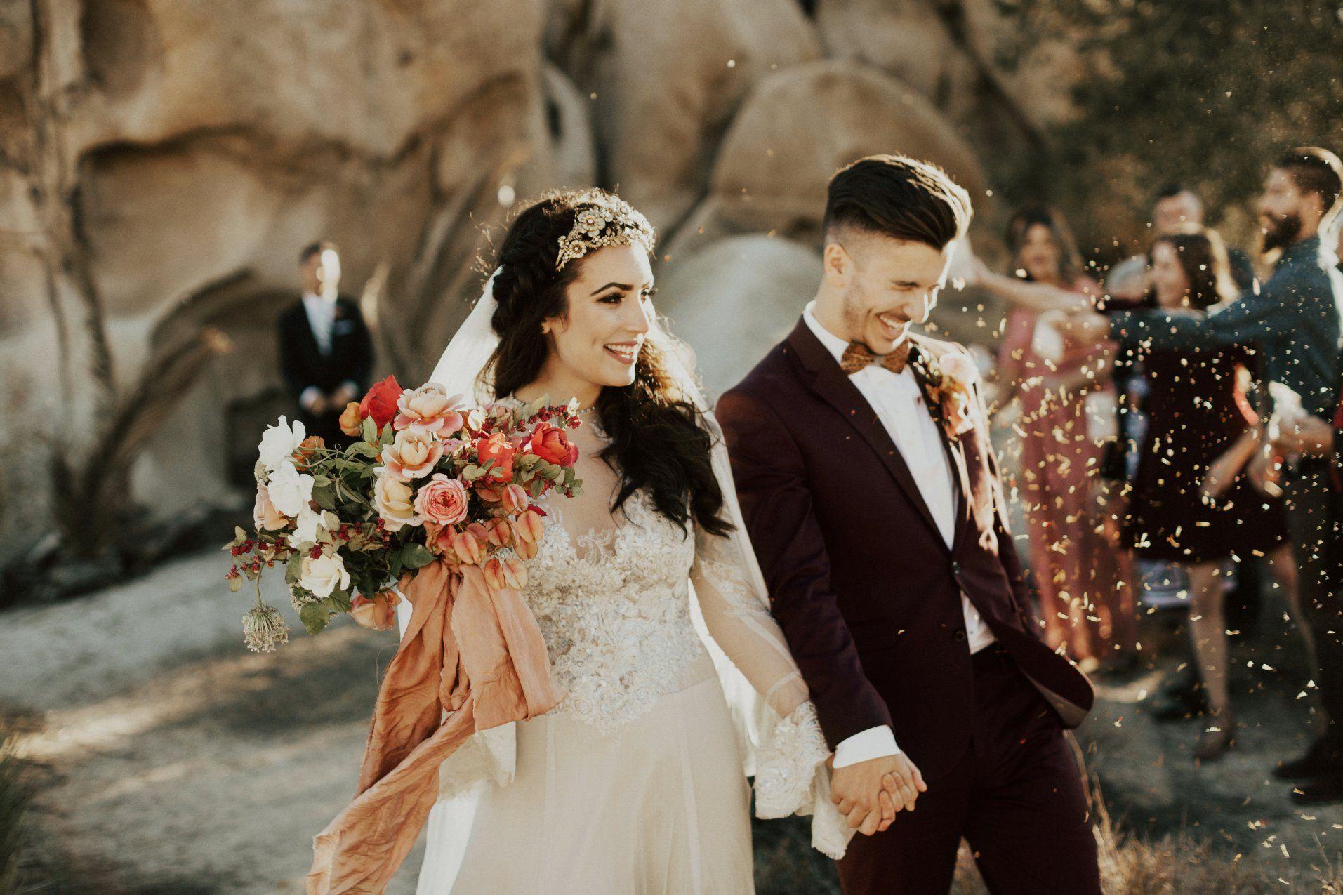 50 Best Wedding Photography Ideas - Most Beautiful Wedding Photos