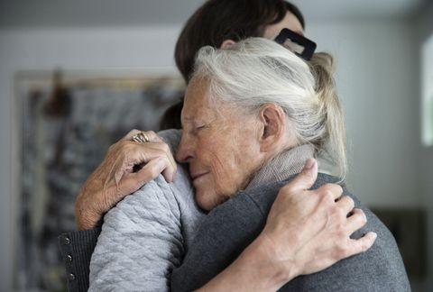 21 Things Every Grandma Deserves to Hear