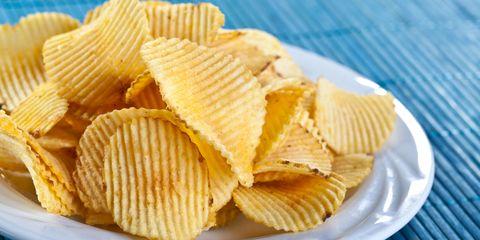 Food, Yellow, Cuisine, Natural foods, Junk food, Ingredient, Recipe, Snack, Plate, Superfood,