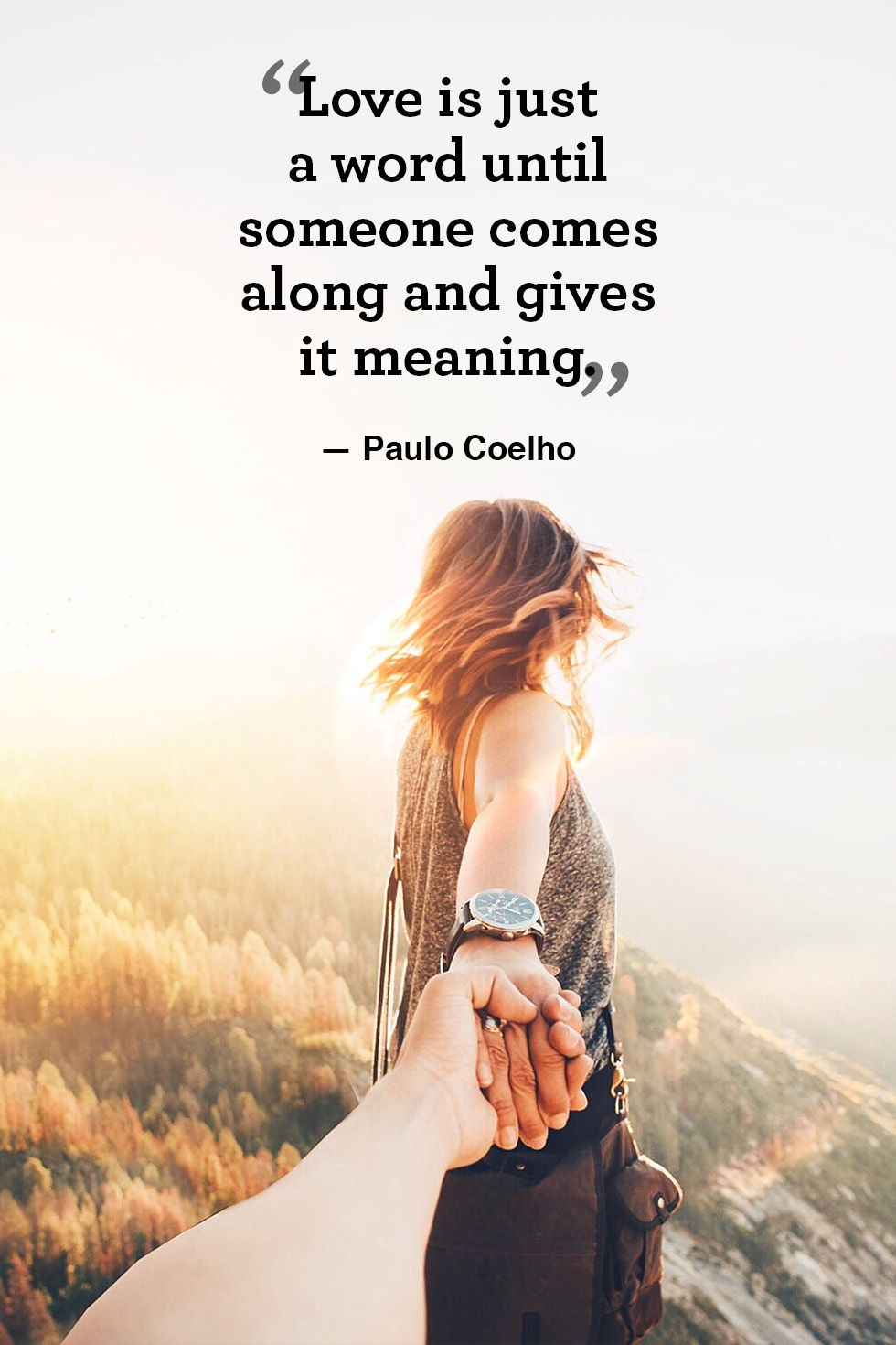 30 Cute Valentines Day Quotes Best Romantic Quotes About Love