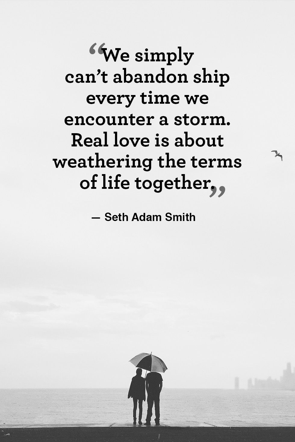 Real Love Quotes 27 Cute Valentine's Day Quotes  Best Romantic Quotes About Love