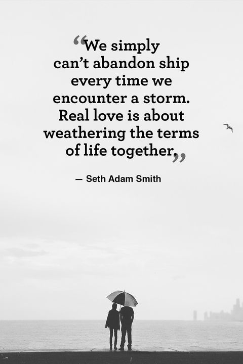 30 Cute Valentine\'s Day Quotes - Best Romantic Quotes About Love