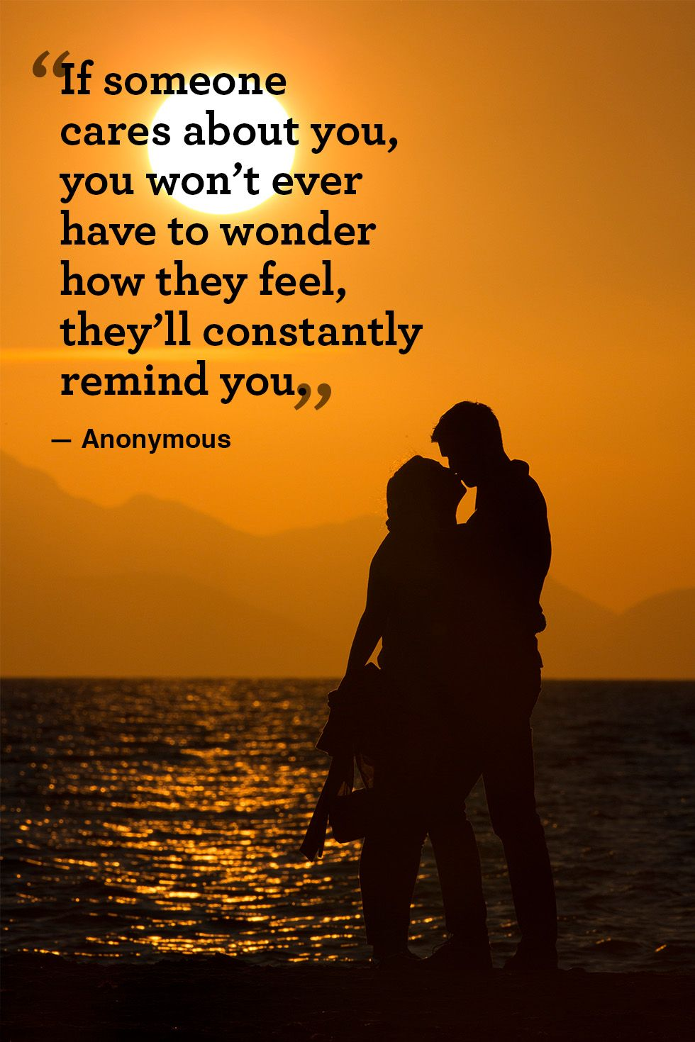 Picture of love quotes for him