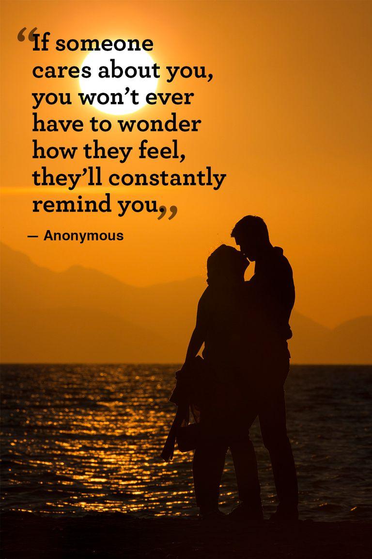 27 Cute Valentines Day Quotes - Best Romantic Quotes