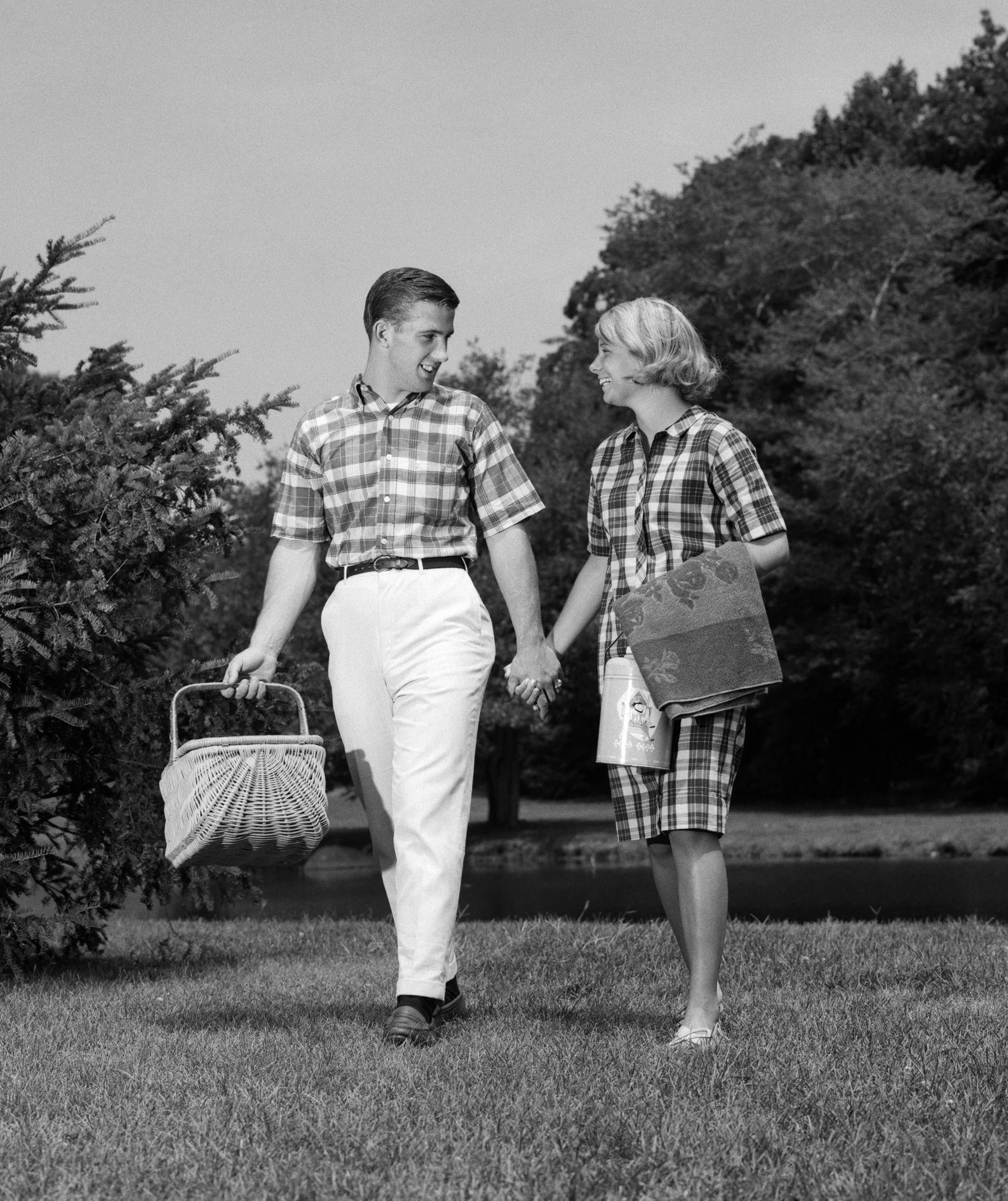 Eggs in one basket dating after divorce